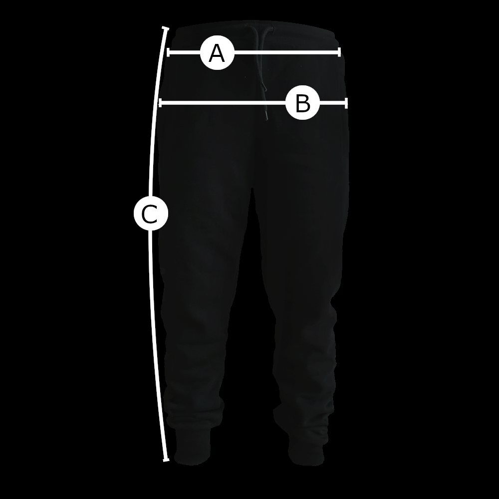 spodnie pl